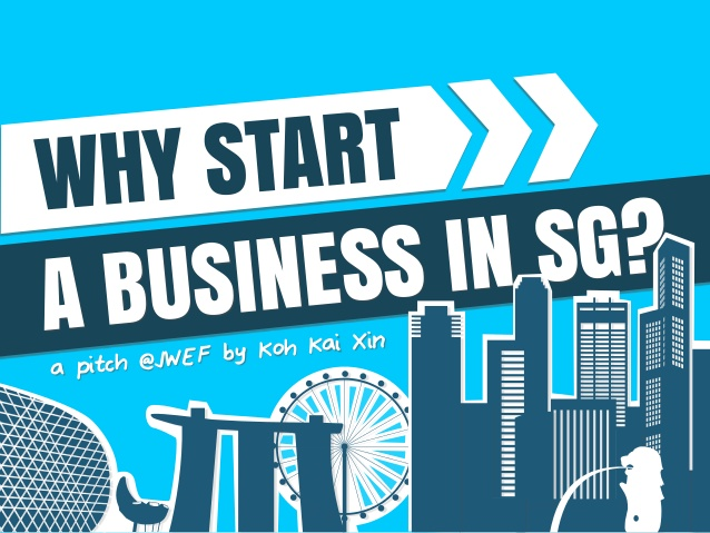 why-start-a-business-in-singapore